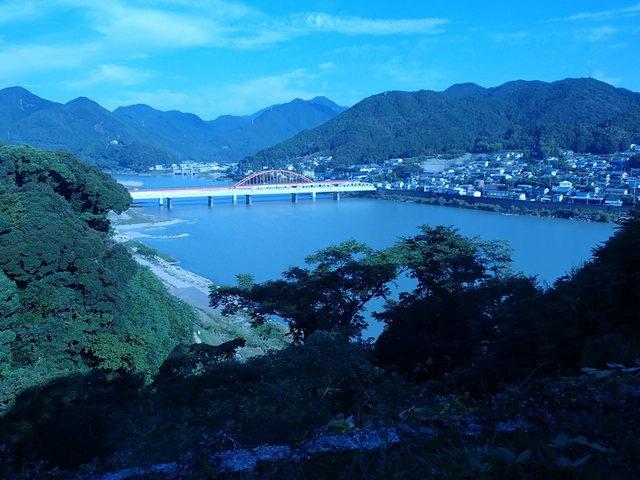 和歌山県巡り